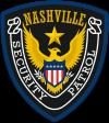 Nashville Security Logo